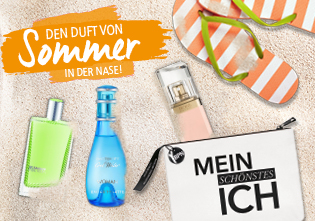 Happy Price Sommerangebote